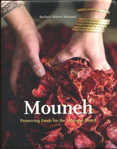 Mouneh