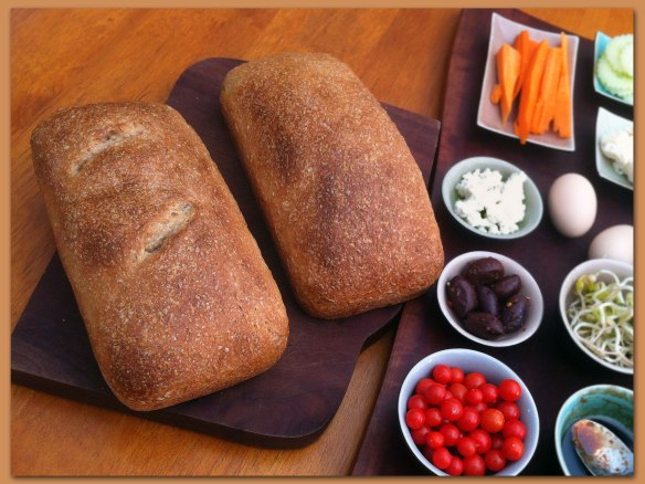 Astrid's-Breadcopy