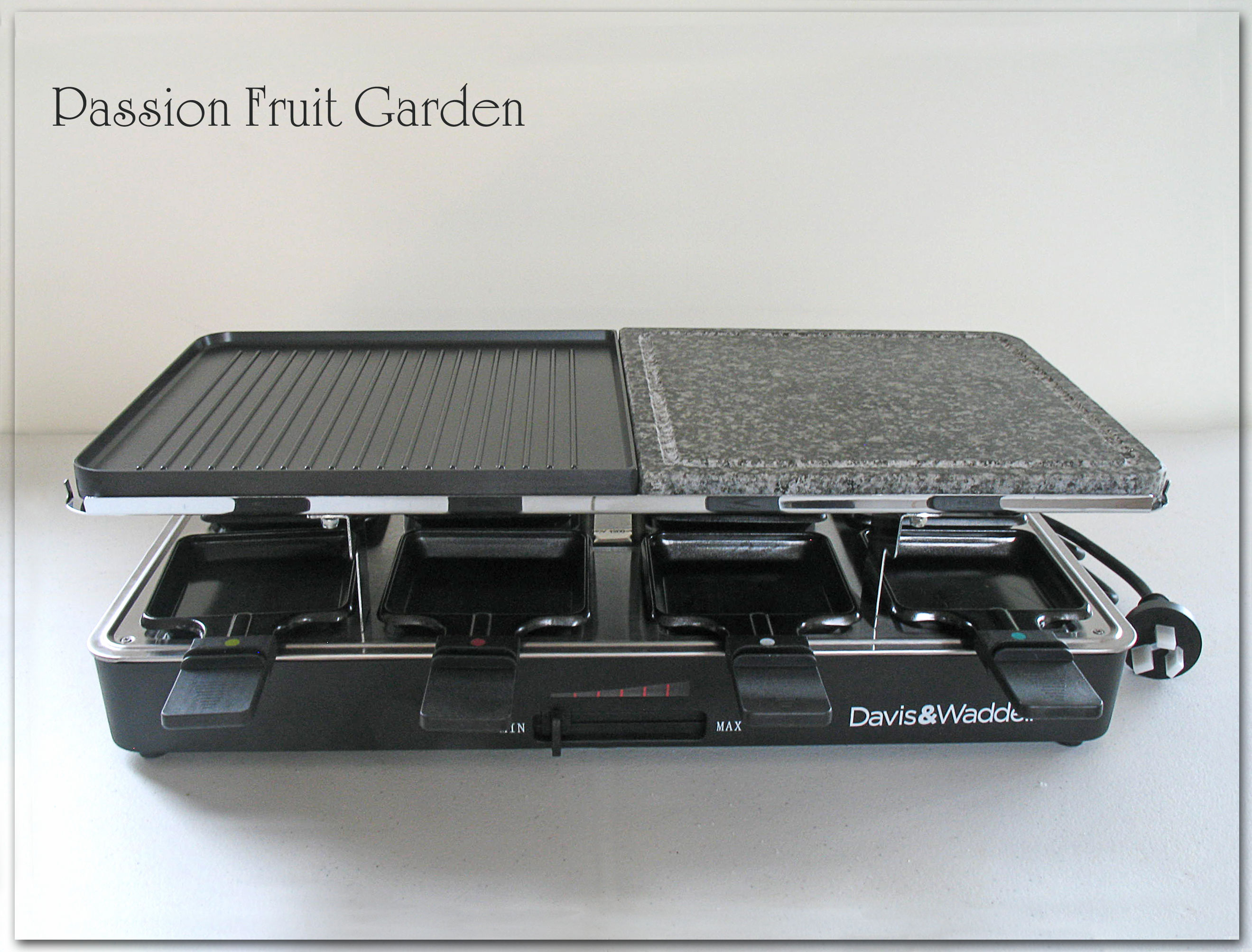 Raclette Grill Australia where to buy a raclette grill in perth fruit garden