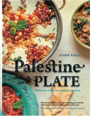 palestine-on-a-plate